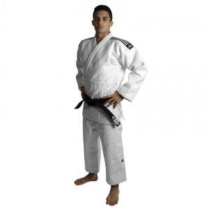 Judo Anzug