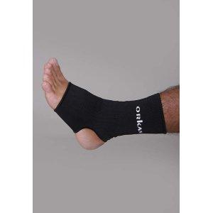 Knöchel- und Spannschutz