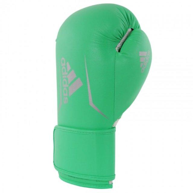 Speed 100 Boxhandschuh in versch. Farben