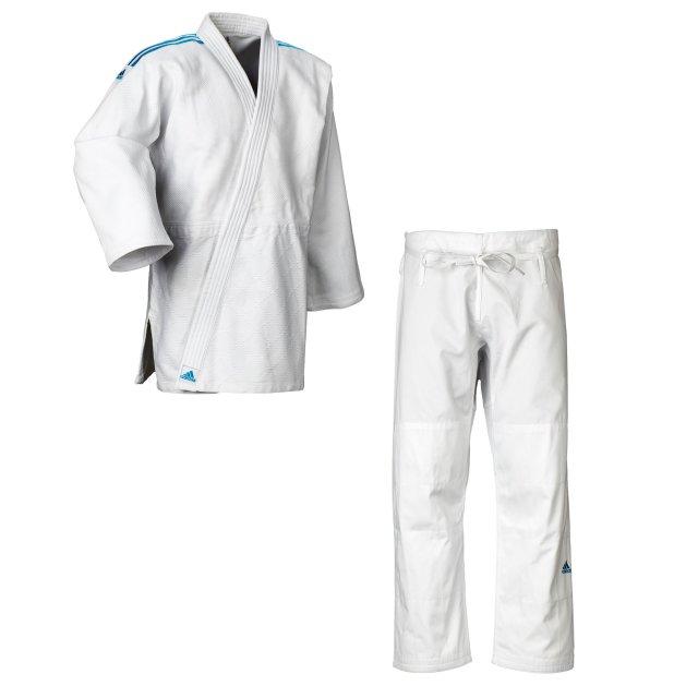 Thai Shorts Orkansports der Kampfsportfachhandel