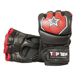 Ultimate Fight Handschuhe Octagon