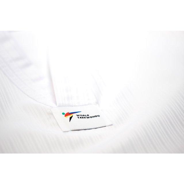 Adistart II ECO Taekwondoanzug