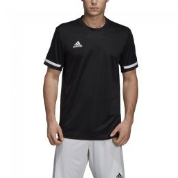 adidas T19 SS Jersey