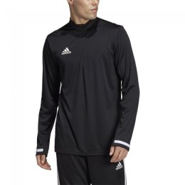 adidas T19 Long Sleeve
