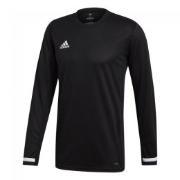 adidas T19 LS Jersey