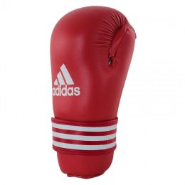Wako Semi Contact Handschuhe