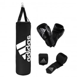 Performance Boxing Set