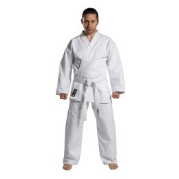 Kwon Karate Anzug Traditional 8 oz