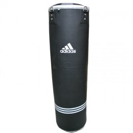 Pro Safety Boxing Bag