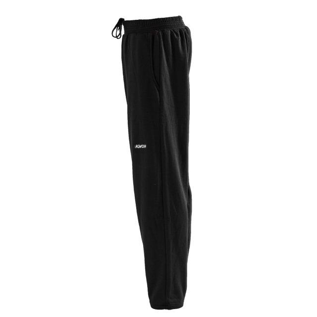 KWON Body Pants