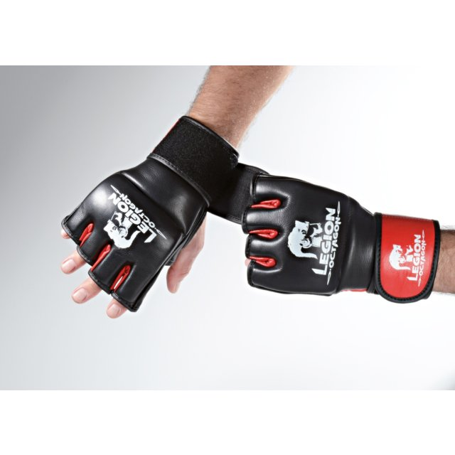 LEGION OCTAGON MMA Handschuhe Fight XL