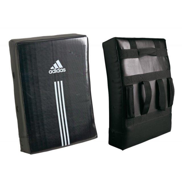 Adidas Striking Pad L
