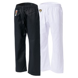 Karatehose Traditional 8oz