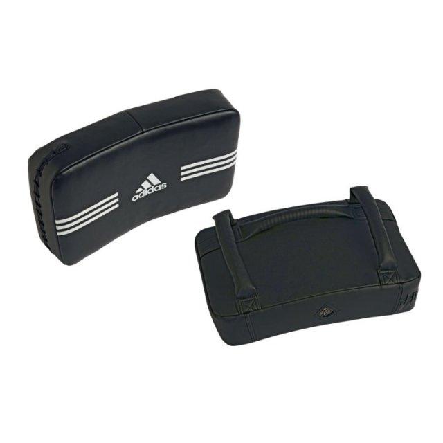 Adidas Double hand Kick Pad