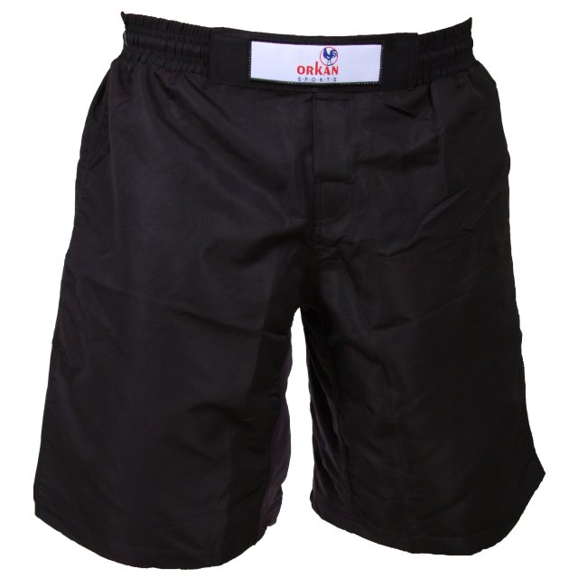 Orkan MMA Fight Shorts