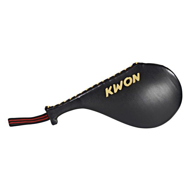 Kwon Hand Mitt single