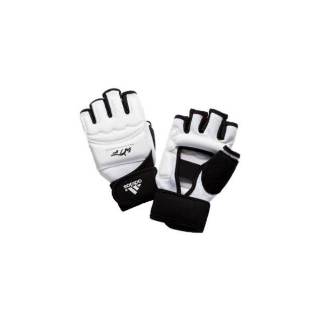 Adidas WTF Handschützer XXL