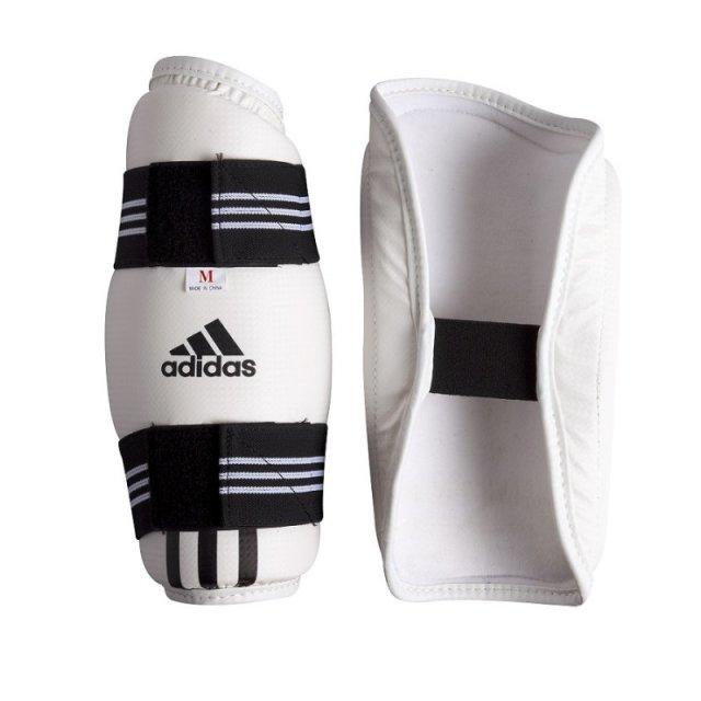 Adidas WTF Unterarmschutz XL
