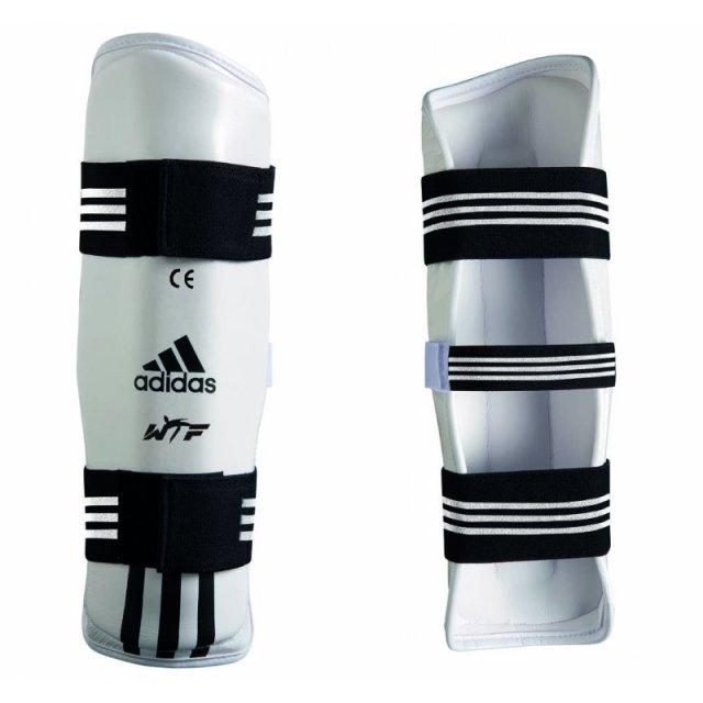 Adidas WTF Schienbeinschutz XS