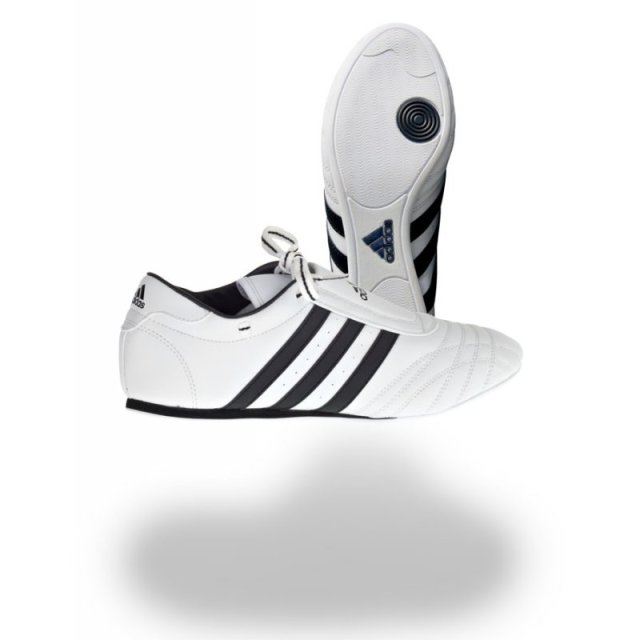 Adidas Champion sm II 12 = 47 1/3