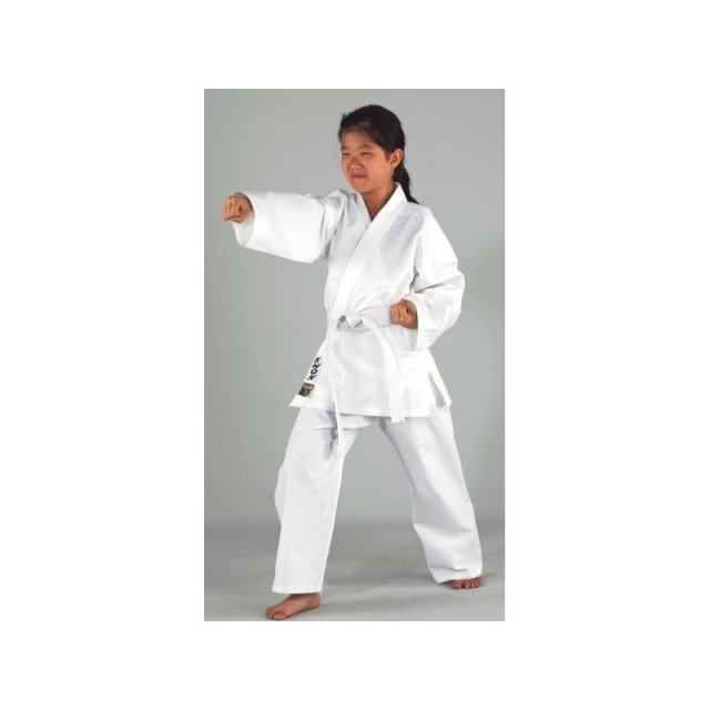KWON Karate-Anzug Renshu 160