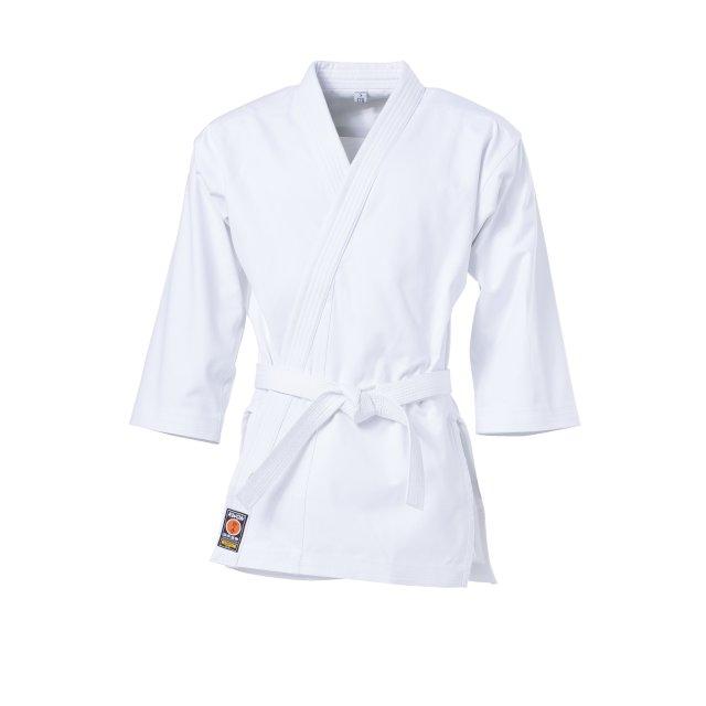 KWON Karate Jacke Kumite 12oz 170