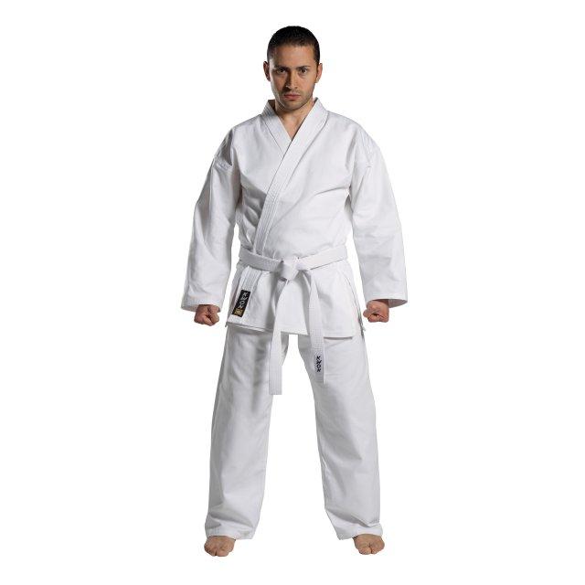 Kwon Karate Anzug Traditional 8 oz 120