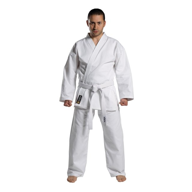 Kwon Karate Anzug Traditional 8 oz 140