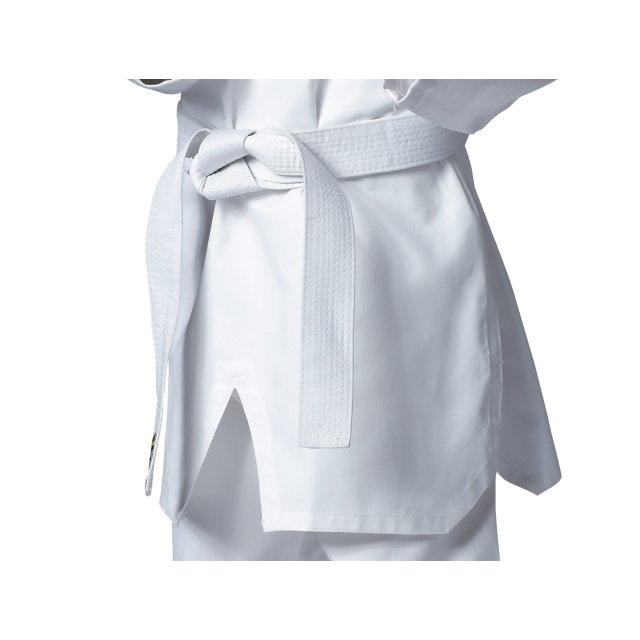 Kwon Taekwondoanzug Song 110 mit Druck