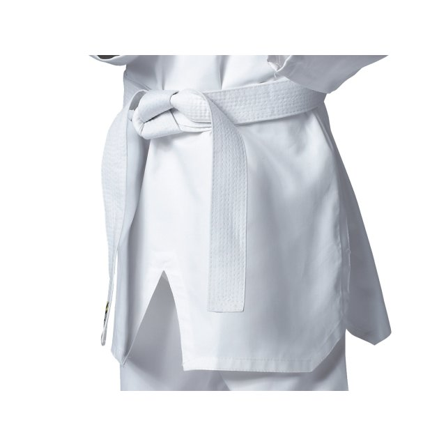 Kwon Taekwondoanzug Song 210 mit Druck