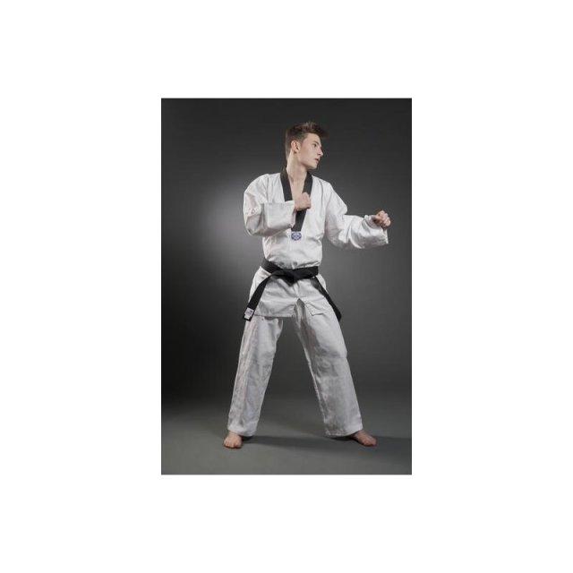 Orkan Taekwondo Anzug Victory 160