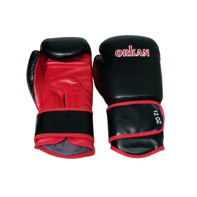 Orkan Boxhandschuhe Pro Box PU 12oz