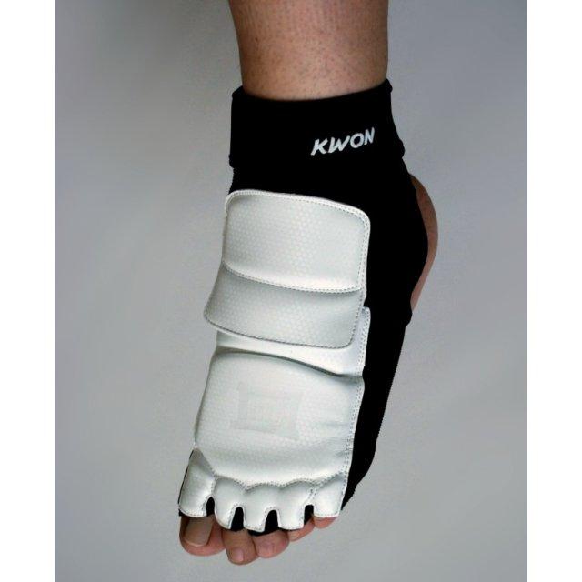 Taekwondo Fuß Support Evolution XS