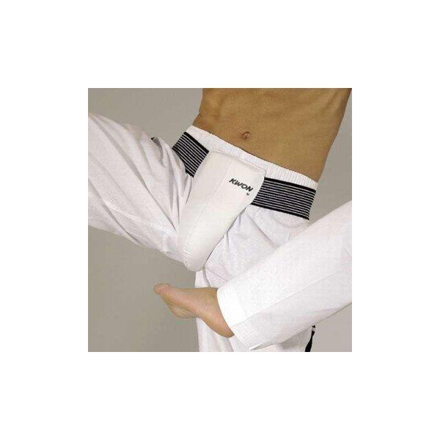 Herrentiefschutz Anatomical XL
