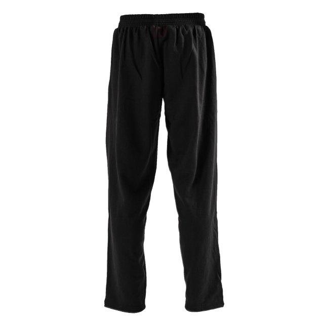 KWON Body Pants S
