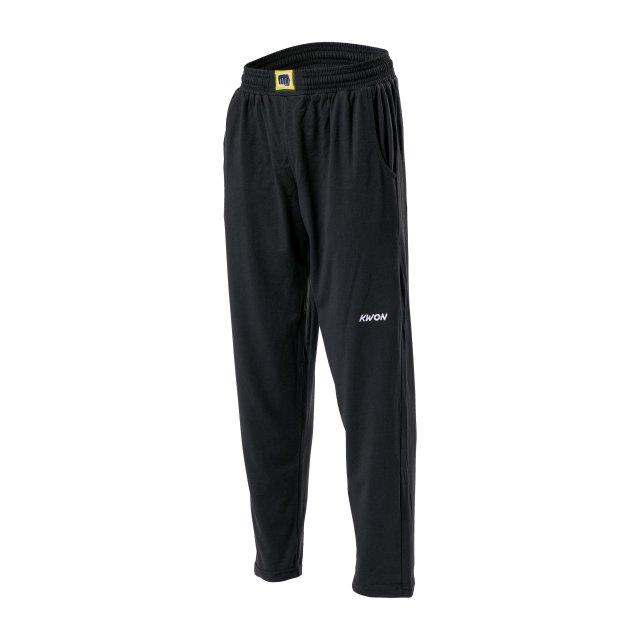 KWON Body Pants M