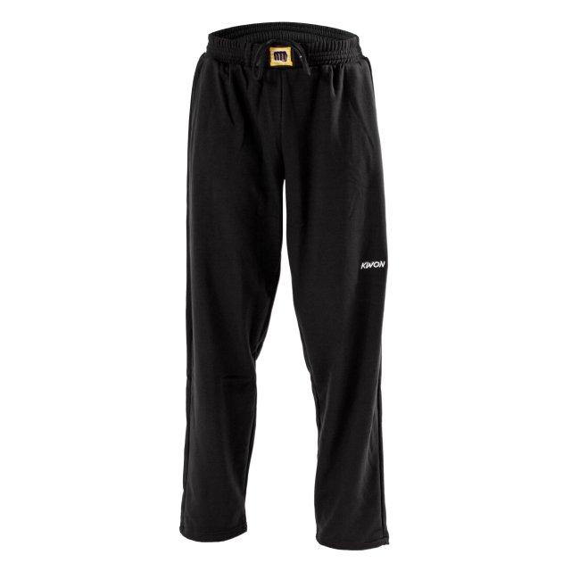 KWON Body Pants L
