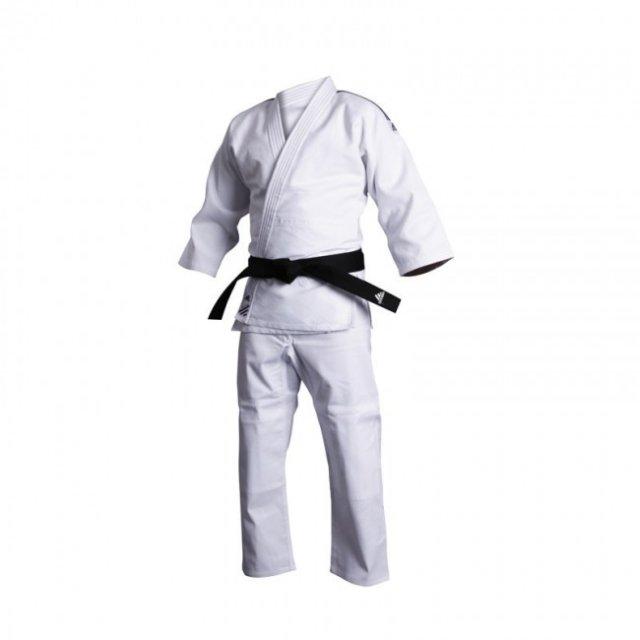 Adidas Training Judoanzug 180