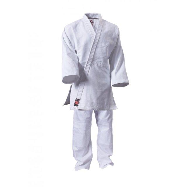 Judogi Dojo Line 100