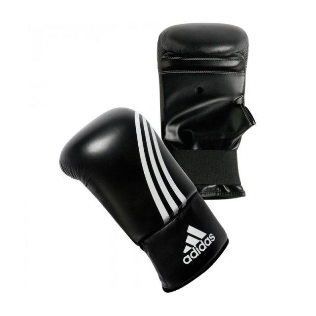 Adidas Resonse Gerätehandschuhe S/M