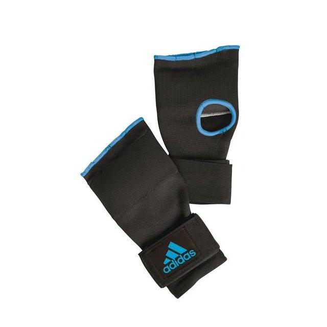 Super Inner Glove GEL Knuckle Improved L