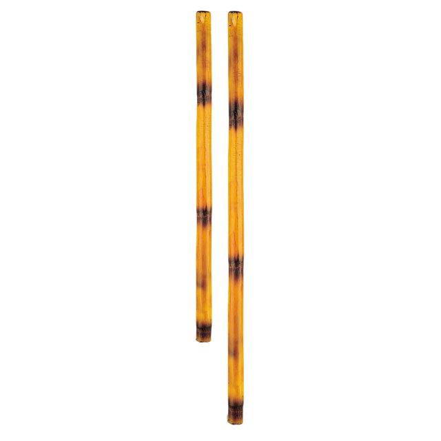 Kali Stock in 2 Längen 59cm
