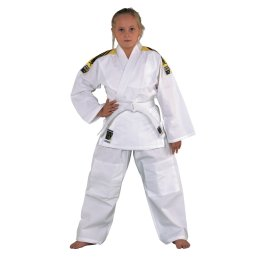 Judoanzug Junior