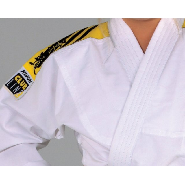 Judoanzug Junior 110