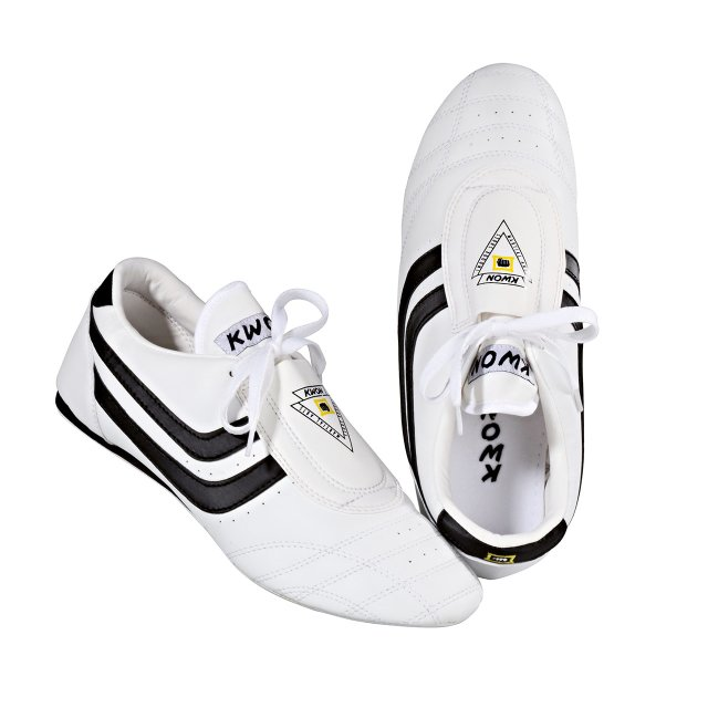 Chosun Schuh