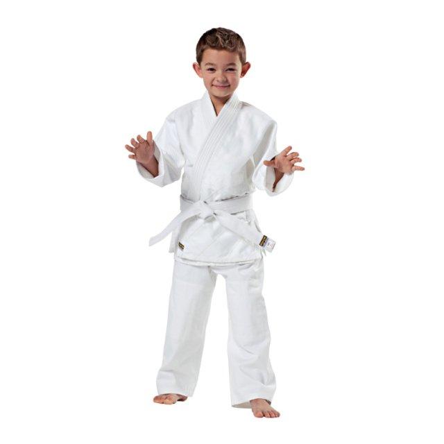 KWON Karateanzug Competitive für Kinder