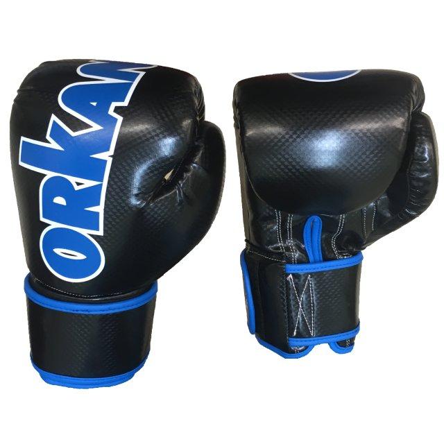 Boxhandschuh Reflektor