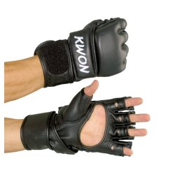 Handschuhe Ultimate Glove