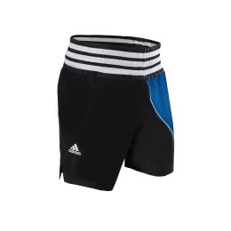 Adidas Kickboxing Short