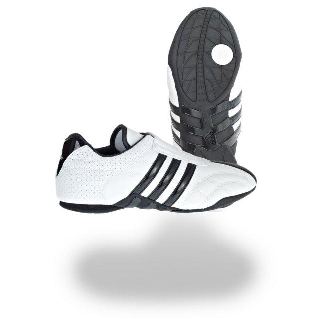 sm adidas weiß taekwondo schuhe ii QxeWBdrCo